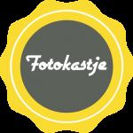 Fotokastje logo