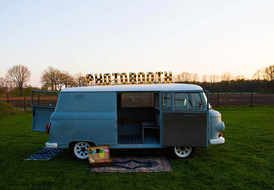 fotokast photobooth bus barkas