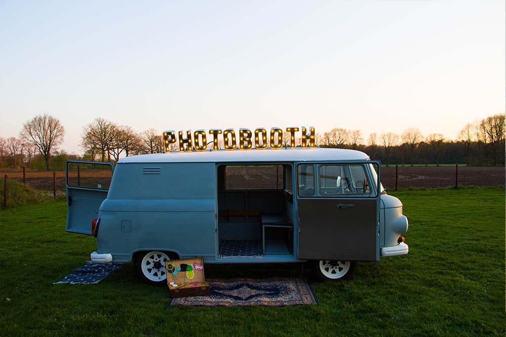 photobooth_05_bus_barkas_b1000