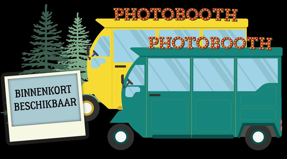 fotokastje_photobooth_tuktuk_binnenkort beschikbaar