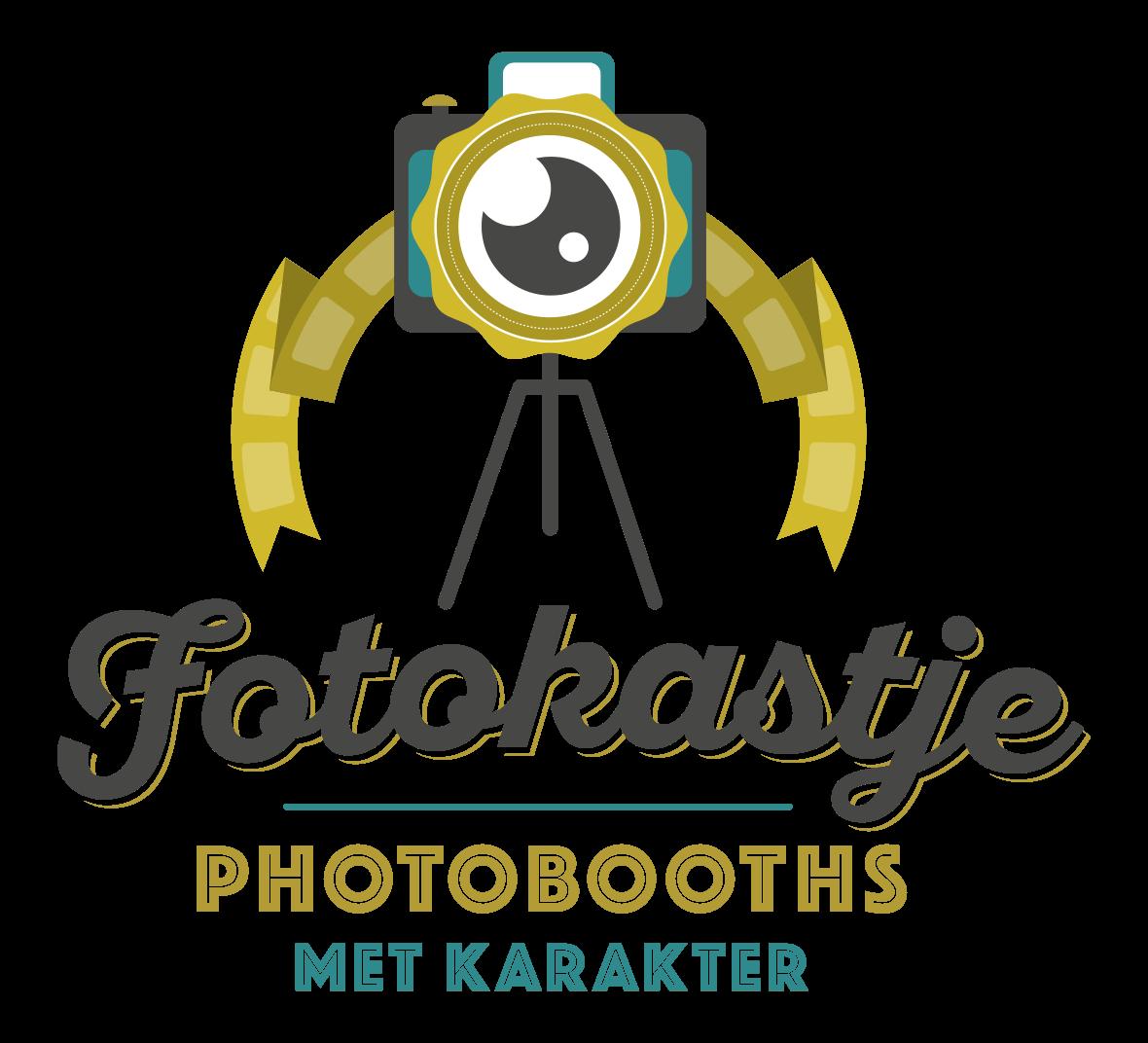 logo_fotokastje_photobooths_met_karakter